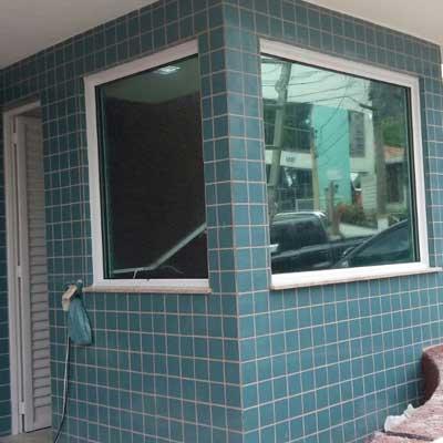 Guarita Blindada: Porque optar por essa célula de segurança?