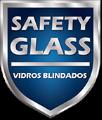 Blindagem arquitetonica - Safety glass