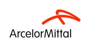 Oficina mecânica em São Paulo - Arcelor Mittal