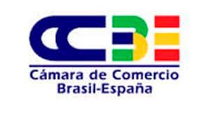 Oficina mecânica em São Paulo - Câmara de Comércio Brasil España