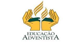 Oficina mecânica em São Paulo - Educação Adventista